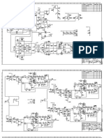 00 Amps Power h400a4 Schematic