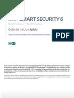 eset_ess_6_quickstartguide_esl.pdf