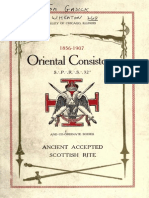 79459337 History of Scottish Rite Masonry in Chicago g Warvelle