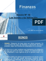 Sesion 8 CLASES Finanzas Upn Lima