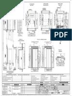 118901_guia Mecanica Elevador 6 Pasajeros