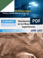 130808 CAP SEM Diseno Durabilidad-shotcrete 06 Bekaert-Resistencia Residual