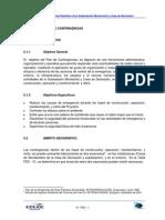 5.Pdc Montecristi & Ld Cor
