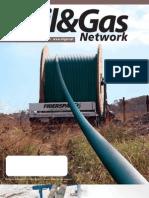 Oil & Gas Network - December 2009