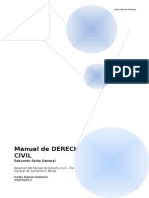 Manual de DERECHO CIVIL-Resumen G. A. Borda.doc