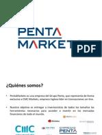 Presentación Comercial PentaMarkets.pdf