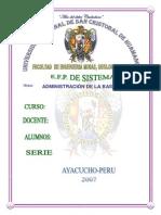 caratula msb.pdf