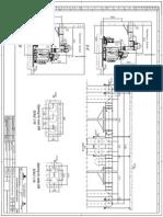 PR-EQM-IPB-P-F-0001-A2-4598MR01   6 of 7