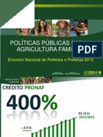 4. Compras Diretas Alimentos Da Agricultura Famili