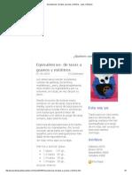 Equivalencias_ de tazas a gramos y mililitros - Lujos Cotidianos.pdf