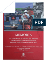 Uecgt-memoria Ir 2012
