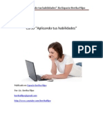 Aplicando tus habilidades - Bertha Filpo.pdf