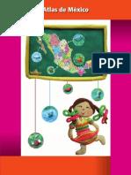 AtlasMexico4.LibrosSEP(2)