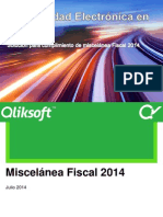 CE_SAP_Qliksoft.pdf