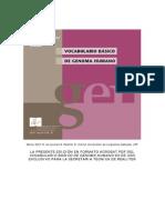 Realiter Genoma Es PDF
