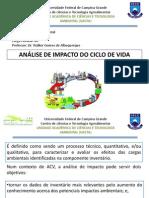 Aula AICV-Parte 1