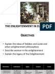 02 6-2 the enlightenment in europe