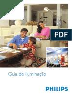 02 Guia Iluminação Philips 2005-1