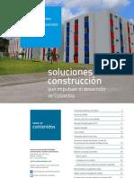 CemexColombiaInformeSostenibilidad2013