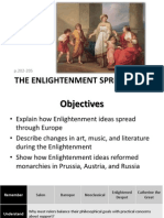 03 6-3 the enlightenment spreads