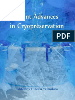 Recent.advances.in.Cryopreservation.ed..by.hideaki.yamashiro
