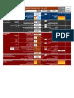 Anexo-Capitulo5 Planilha Viabilidade Economica Campos a Prencher Revisao Final