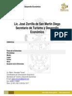 Ficha técnica_OAXACA