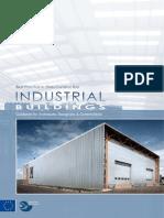 BestPractice Industrial
