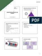 CLAE 2014.pdf