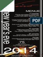 Nye Flyer 2013-4