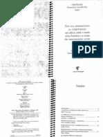 De Gonzalez-Rey - La Subjetividad, Su Significacion Para La Ciencia Psicologica (1)