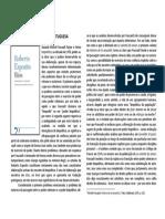 Introducao a Edicao Portuguesa_bios_esposito