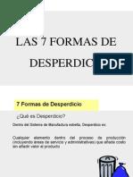 7-formas-del-desperdicio.ppt