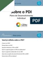 treinamento_pdi