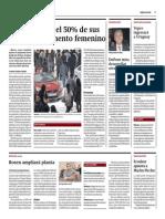 gestion_pdf-2014-06_#17
