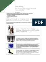 (2) Acessórios Em Radiologia Veterinária