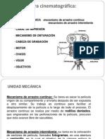 CÁMARA DE CINE 2.pptx