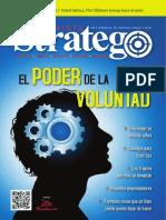 Stratego 35