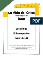 SP LOC10 27 ElBuenPastor