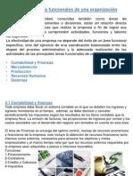 CS_áreas funcionales de una organización.pdf