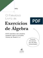 O_Fabuloso_Livro_de_Exercicios_de_Algebra.pdf