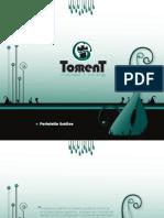 Portafolio2-Andrés Torrente