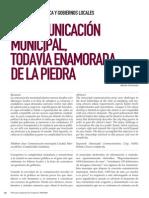 Dialnet-ComunicacionPoliticaYGobiernosLocales-3858119