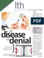 diabetesadiseaseindenial