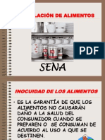 manipulacindealimentos-121128132829-phpapp01.ppt