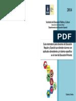 Guía as- Agosto-2014-Versión Para Imprimir