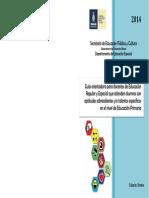 Guía as- Agosto-2014-Versión Para Lectura