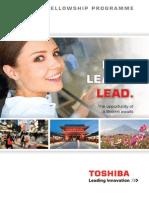 TFP Brochure 2013