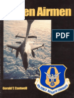 A History of the Air Force Reserve 1946-1994
