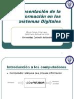 Tema01.Representacion de La Informacion